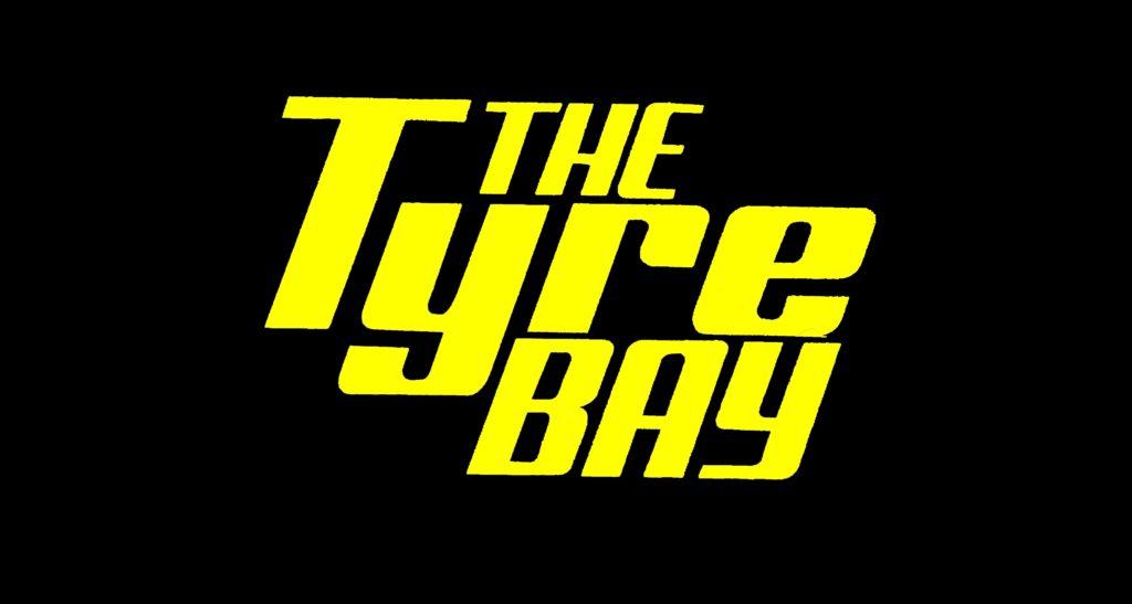 tyre bay logo 1.jpg