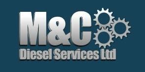 m&c.jpg