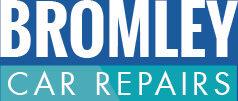 bromley-logo-header.jpg