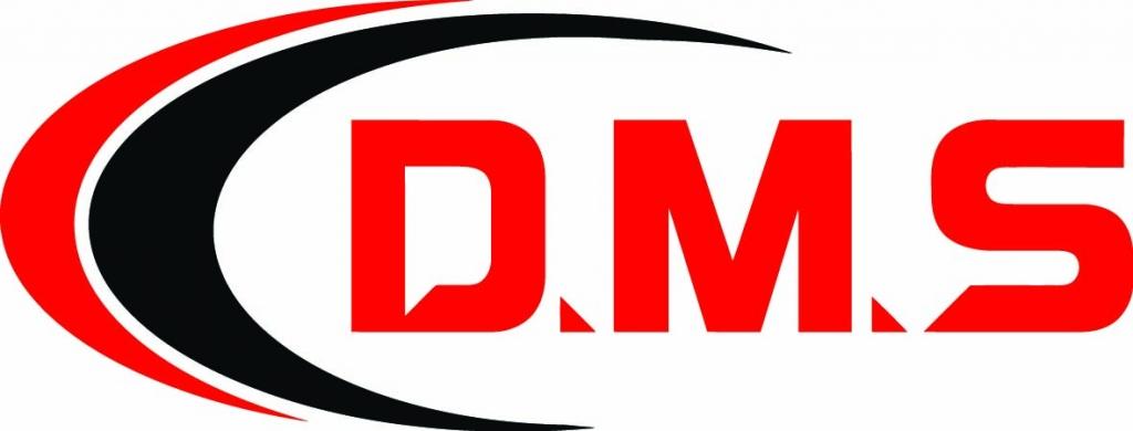 DMS.jpg