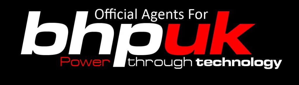 BHPUK LOGO CORRECT FONTS dealer logo.jpg
