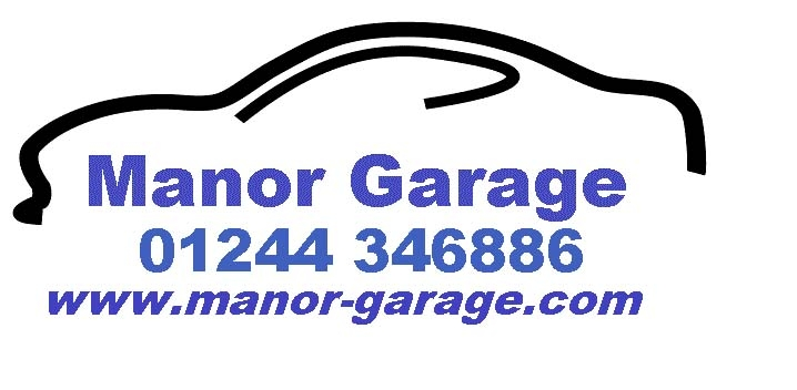 Manor%20Garage%20Logo[1].jpg