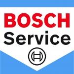 bcs_logo.jpg