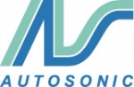 autosonic-logo.jpg