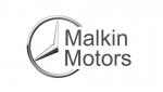 Malkin%20Motors%20Logo%20B-W.jpg