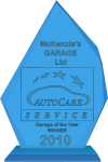 McKenzies%20AutoCare%20Trophy.png