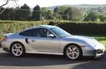 Porsche EB perf.jpg