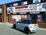 Warrington In Car.jpg