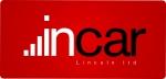 In Car logo.jpg