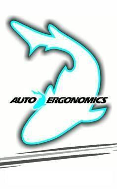 autoergonomics