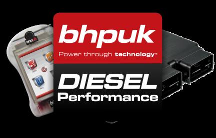 Find Your Remap ENGINE TUNING  diesel ecu engine tuning