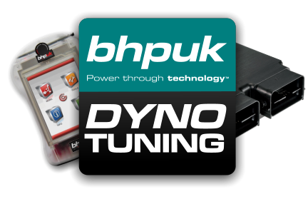 Find Your Remap ENGINE TUNING  dyno ecu engine tuning