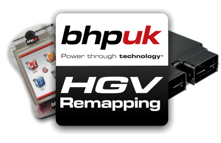 Find Your Remap ENGINE TUNING  hgv remapping ecu engine tuning