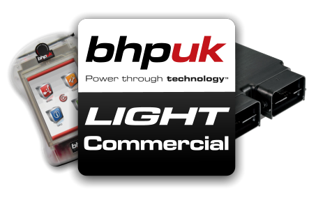 Find Your Remap ENGINE TUNING  light commercial ecu engine tuning