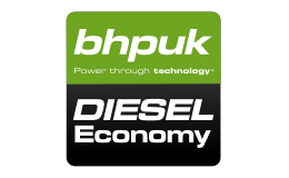UK Business Secretary Vince Cable Meets BHP UK ENGINE TUNING  Diesel Economy Remapping