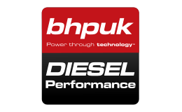 UK Business Secretary Vince Cable Meets BHP UK ENGINE TUNING  Diesel Performance Remapping