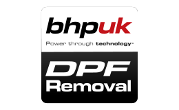 UK Business Secretary Vince Cable Meets BHP UK ENGINE TUNING  DPF Error Removal Deletion