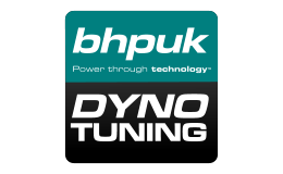 UK Business Secretary Vince Cable Meets BHP UK ENGINE TUNING  Dyno Rolling Road Remapping