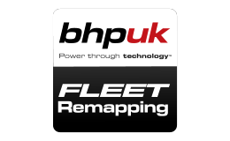 UK Business Secretary Vince Cable Meets BHP UK ENGINE TUNING  Fleet Road Remapping