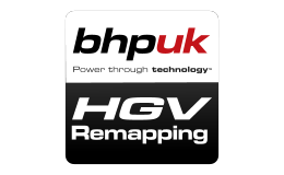UK Business Secretary Vince Cable Meets BHP UK ENGINE TUNING  HGV Fleet Road Remapping