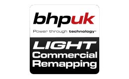 UK Business Secretary Vince Cable Meets BHP UK ENGINE TUNING  Light Commercial Remapping
