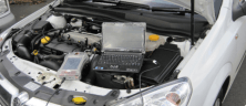 Our ECU Remap Technology & Warranty ENGINE TUNING