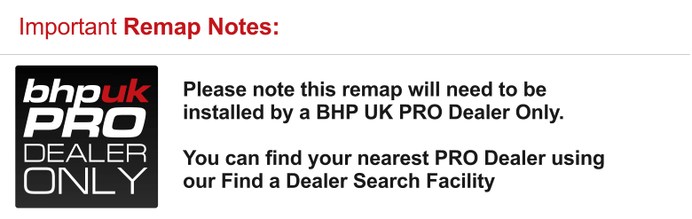 Citroen Berlingo 1.6 16v 118bhp Remap ENGINE TUNING  #ALT