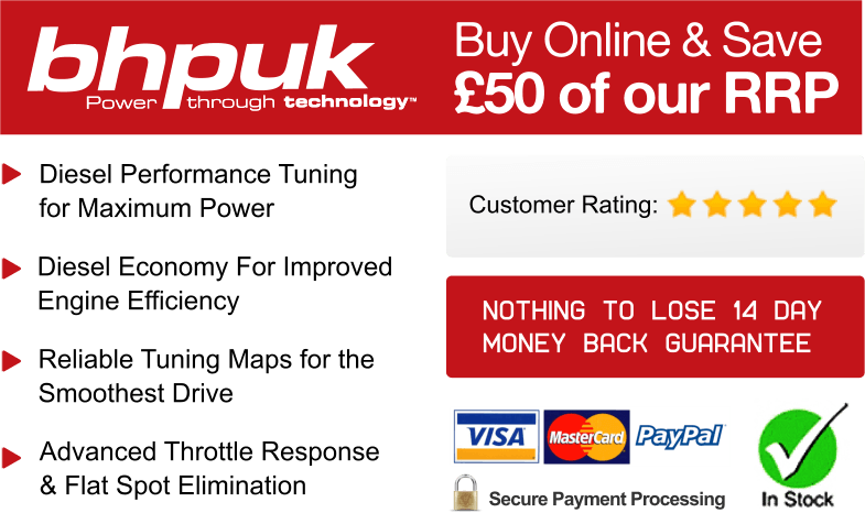 Book Your Vw Lupo 1.7 Sdi 60 Remaping Today