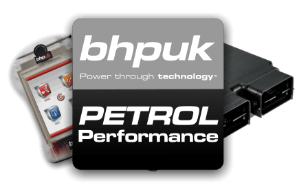 Find Your Remap ENGINE TUNING  petrol ecu engine tuning