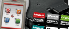 Why ECU Remapping by BHP UK? ENGINE TUNING