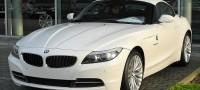 BMW Roadster